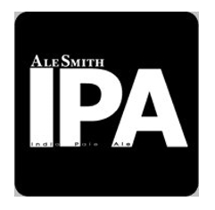 Alesmith_IPA
