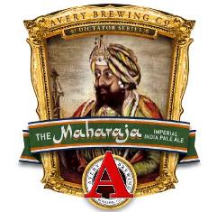 Avery_Maharaja_IPA
