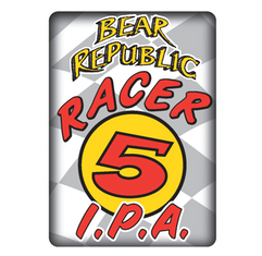 Bear_Republic_Racer_5_IPA