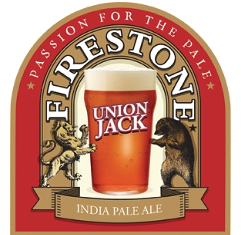 Firestone_Walker_Union_Jack_IPA