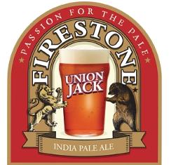 Firestone_Walker_Union_Jack_IPA
