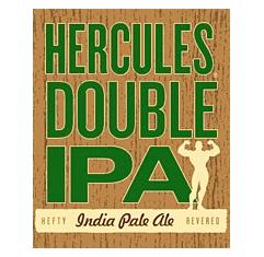 Hercules_Double_IPA