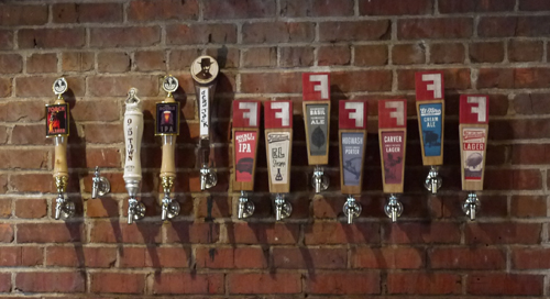 Fullsteam_Beer_Durham_North_Carolina