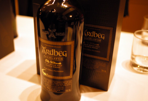 Ardbeg_Alligator
