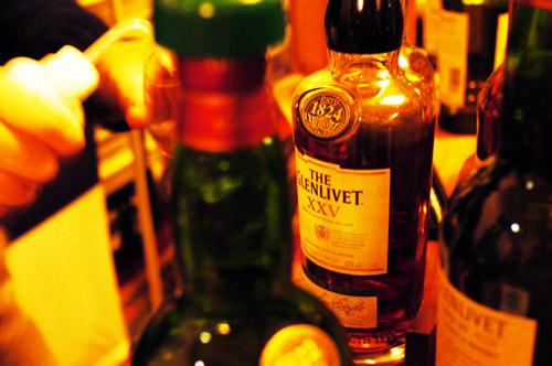 GlenlivetXXV_whisky