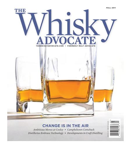 whisky_advocate_magazine