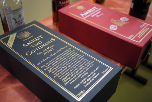 Amrut_Whisky_TwoContinents