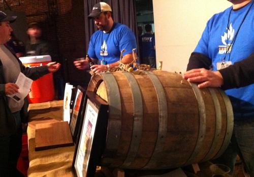 Night_of_the_barrels_beer