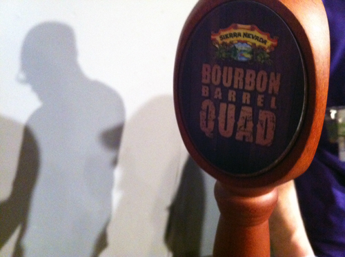 Sierra_Nevada_Bourbon_Barrel_Quad