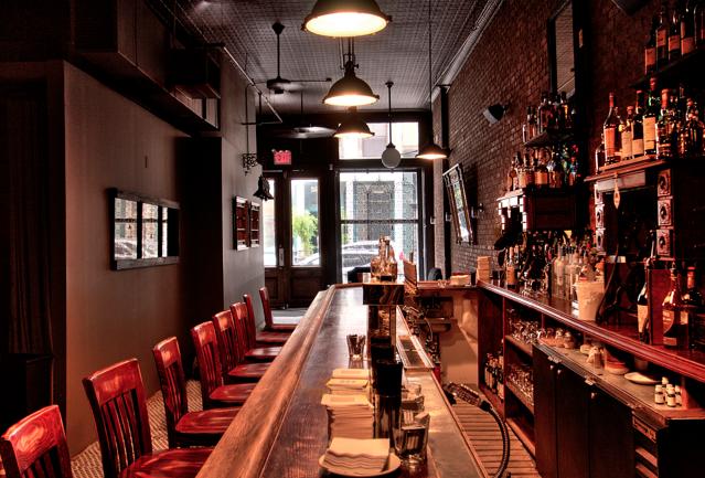WardIII_NYC_Bar