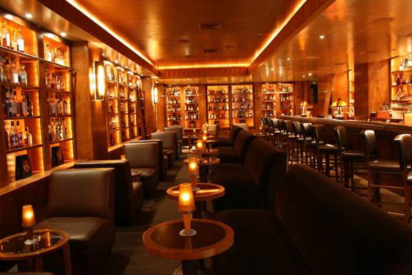 brandy_library_NYC_whisky