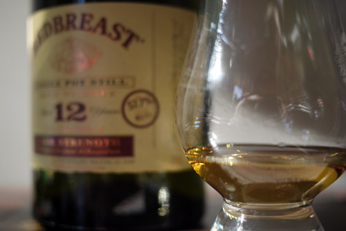 RedBreast_irish_whiskey_cask_strength