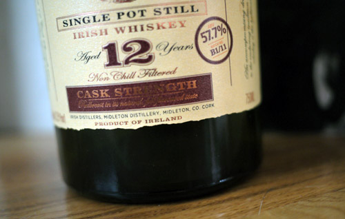 redbreast_cask_strength_single_pot_still_whiskey