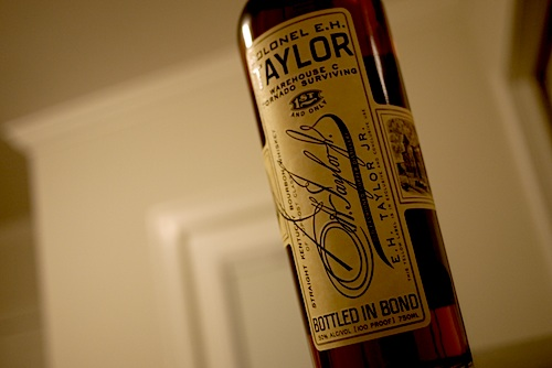 EH_Taylor_Warehouse_C_Tornado_Surving_Bourbon
