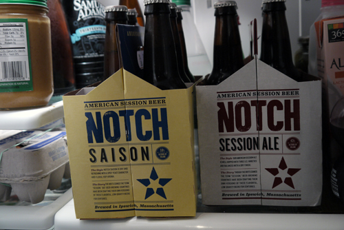 Notch_Brewing