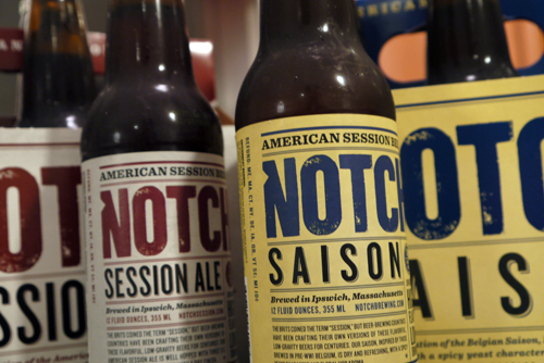 NotchBrewing_Session_Saison