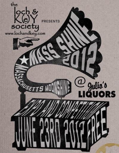 Mass Shine 2012_moonshine_boston