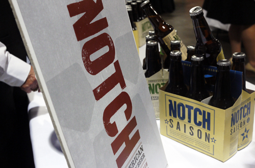 Notch_Session_Beer