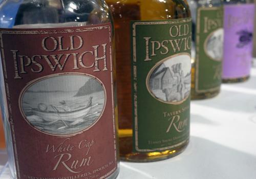 Old_Ipswich_Rum