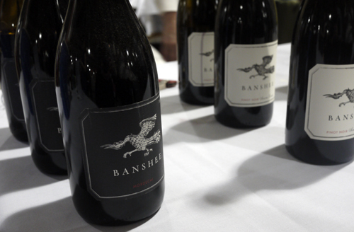 banshee_wine