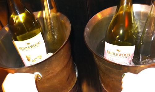 bridlewood_winery