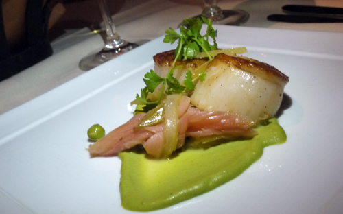 harvest_cambridge_scallops