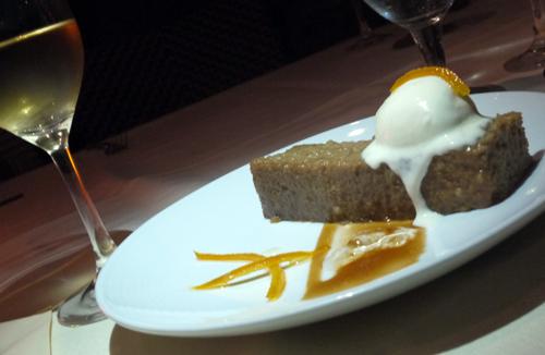 harvest_dessert