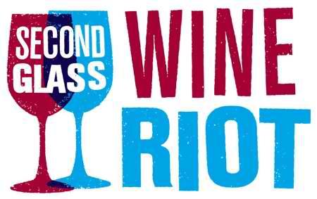 wine_riot