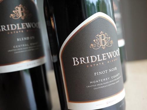 Bridlewood_Wines_Pinot_Noir_2008