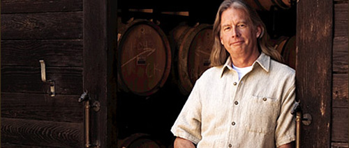 david_hopkins_winemaker