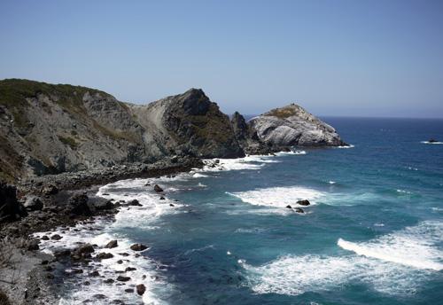 Central_Coast_California_Coastline