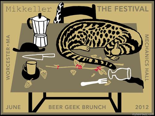Mikkeller_TheFestival_BeerGeekBrunch
