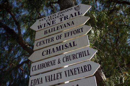 San_Luis_Obispo_Edna_Valley_Wine_Trail