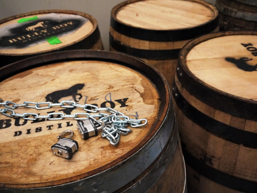 Bully_Boy_Whiskey_Barrels