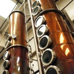 Copper_Whiskey_Stills