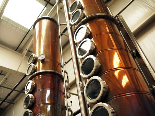 Copper_Whiskey_Stills