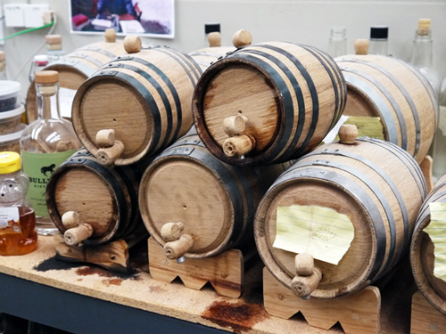 Whiskey_Aging_Barrels