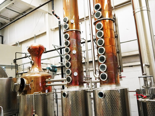 Whiskey_Stills_Pot_Column