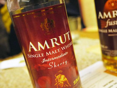 Amrut_Intermediate-Sherry