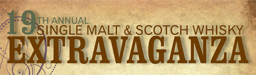 Single_Malt_Scotch_Whisky_Extravaganza_19th_Annual