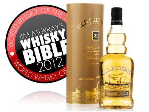 Old_Pulteney_21_whisky