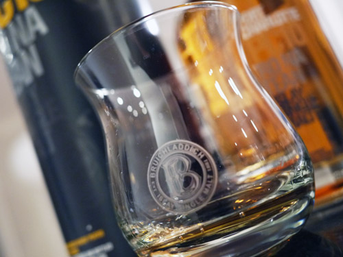 Port_Charlotte_10_whisky
