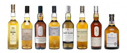 diageo_special_releases_2012