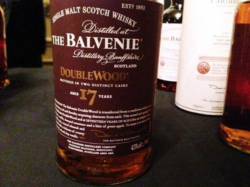 the_balvenie_17_doublewood