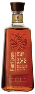 2012-Four-Roses-Limited-Edition_Single_Barrel