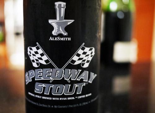 AleSmith_Speedway_Stout