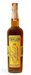 EH_Taylor_Rye