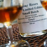 Four_Roses_Limited_Edition_2012_Bourbon