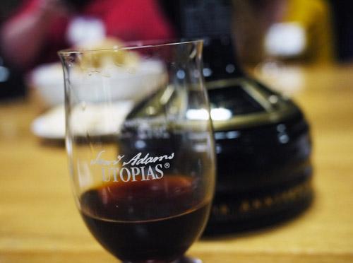 Utopias_Glass