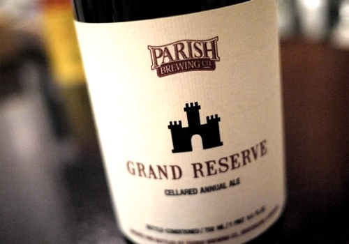 Parish_Brewing_Grand_Reserve